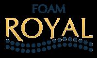Foam Royal