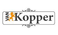 Van Kopper